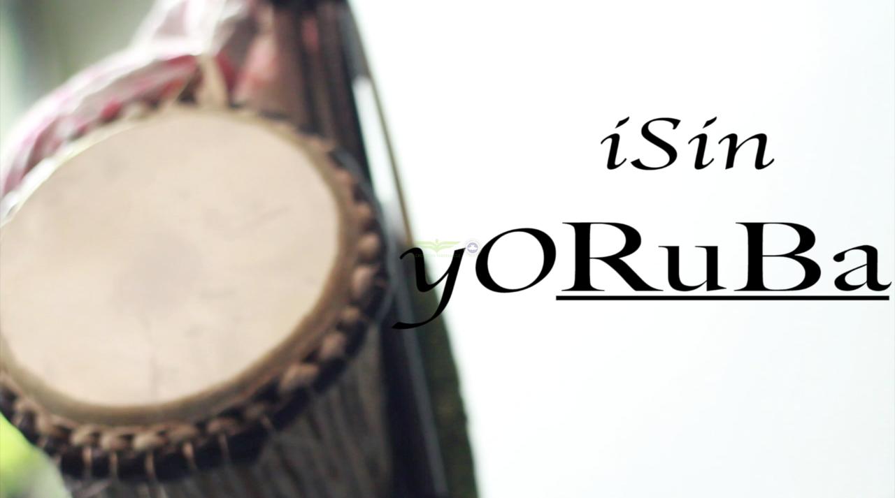 Yoruba Service   Croydon Tabernacle