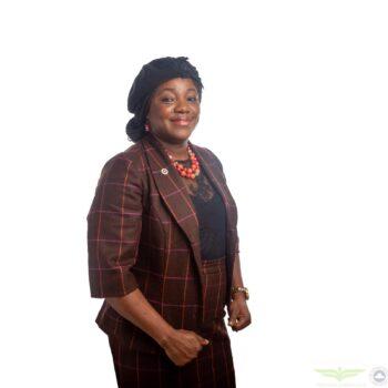 Pastor Yinka Ojo